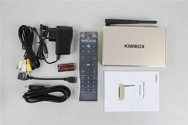 android-box-tivi-kiwibox-s6-plus