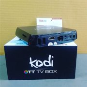 android tivi box m8s-ii