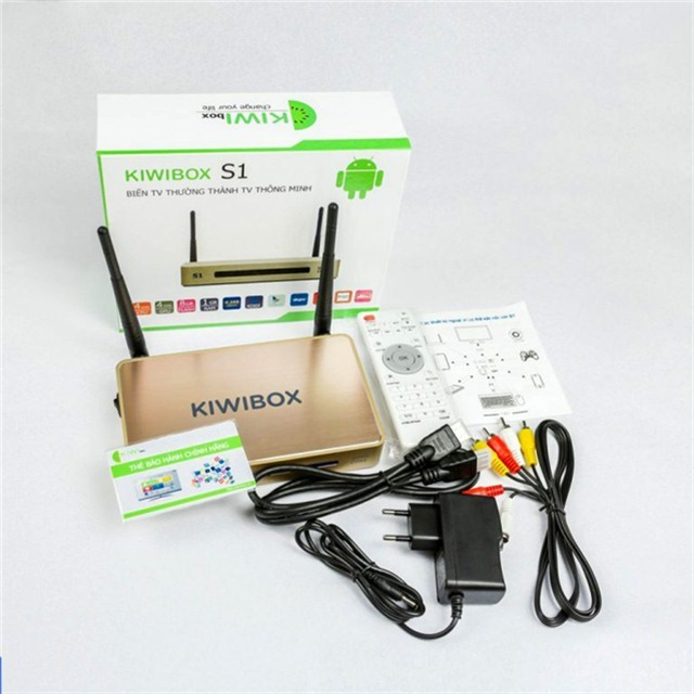 android-box-tivi-kiwibox-s1
