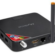 android tv box mygica atv586