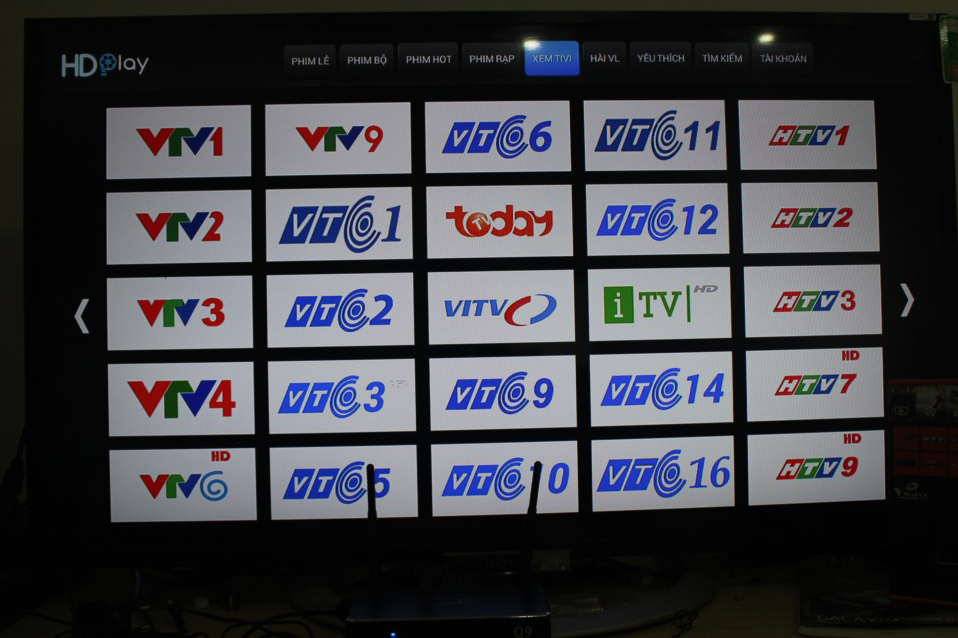 android-box-tivi-vinabox-x2