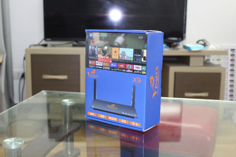 android-box-tivi-vinabox-x9