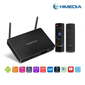 android-tv-box-himedia-h8-plus-chuot-bay-km800