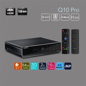 Giảm giá! android-tv-box-himedia-q10-pro-4k-chuot-bay-km800 android-tv-box-himedia-q10-pro-4k-chuot-bay-km800 ANDROID TV BOX HIMEDIA Q10 PRO 4K + CHUỘT BAY KM800