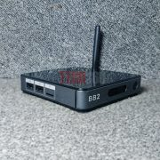 android tv box mecool bb2