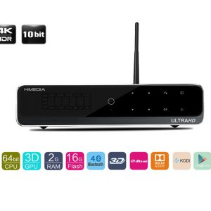 android tv box q10 pro