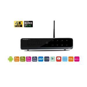 android tv box himedia q10iv
