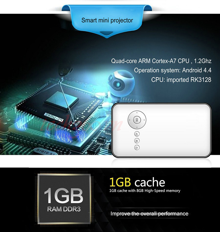 may-chieu-android-mini-m6-gia-re-15 - Tech360
