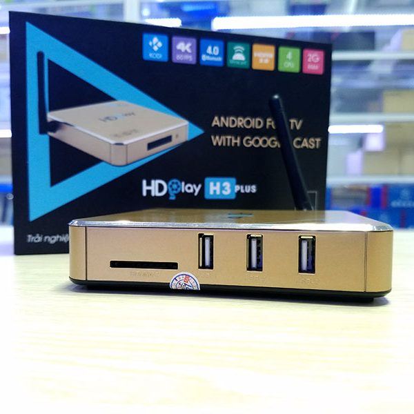 android-tv-box-hdplay-h3-plus (3)