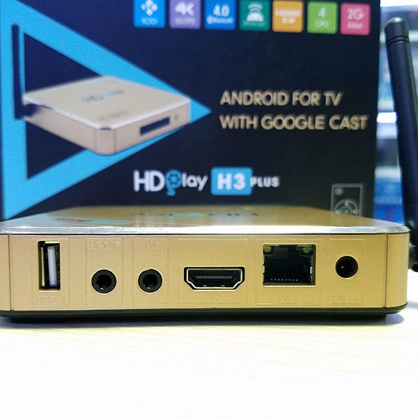 android-tv-box-hdplay-h3-plus (4)